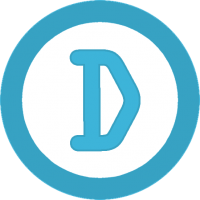 www-ddcar-com-tw.translate.goog