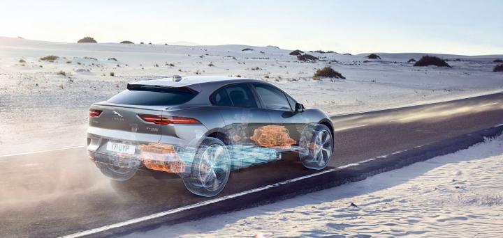 Jaguar-New-I-PACE-台灣預售方案展開:341-萬元起-十月正式發表-4