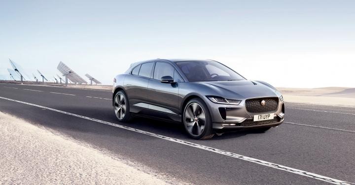 Jaguar-New-I-PACE-台灣預售方案展開:341-萬元起-十月正式發表-1