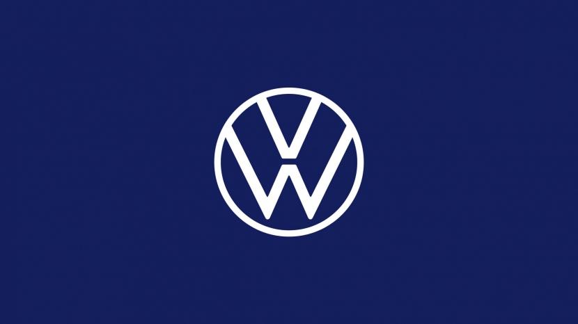 福斯發表 VW 全新商標迎向電動世代,訴求更多環保理念