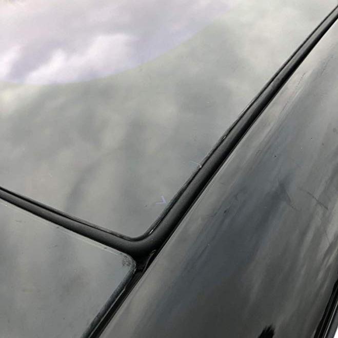 請問各位Model-3車主拿到車之後會想改哪些東西呢?我自己選了18樣必換與可能會換的,給點意見?-5