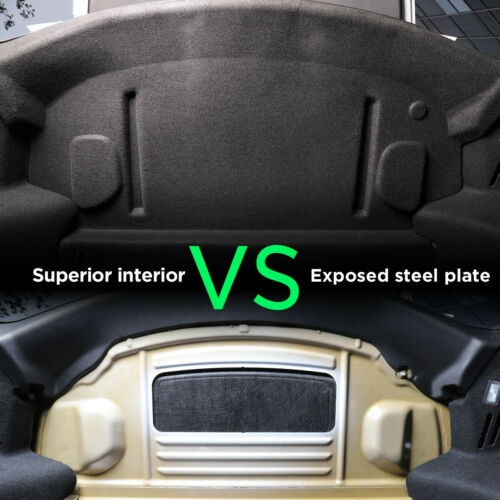 請問各位Model-3車主拿到車之後會想改哪些東西呢?我自己選了18樣必換與可能會換的,給點意見?-3