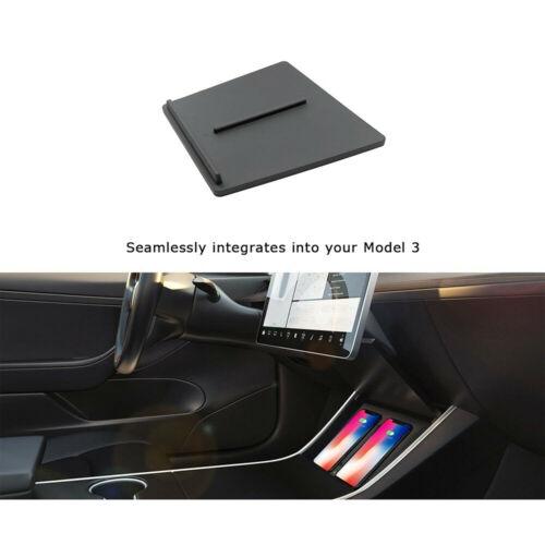 請問各位Model-3車主拿到車之後會想改哪些東西呢?我自己選了18樣必換與可能會換的,給點意見?-11