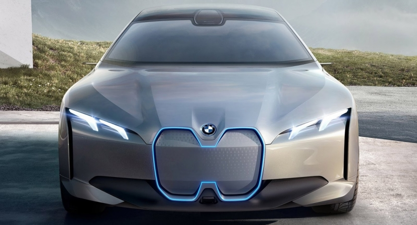 BMW-下一代旗艦車型-7-系列將為全電動車設計,最大馬力約670匹,續航力可達-600-公里-1
