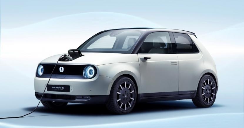 HONDA-最快明年夏天推出-L3-等級的自動駕駛汽車-2