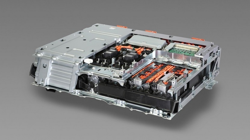豐田和松下正式合作,成立電池公司-Prime-Planet-Energy-and-Solutions-2