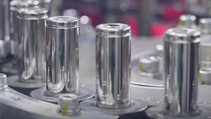 LG-化學再下一城!獨家供應-Lucid-Air-所需電池至-2023-年-2