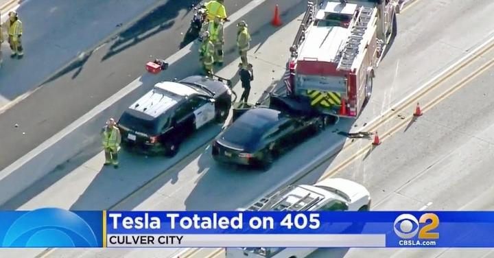 Model-X-車禍致行人死亡,特斯拉在日本被控-AP-自駕功能有缺陷-3