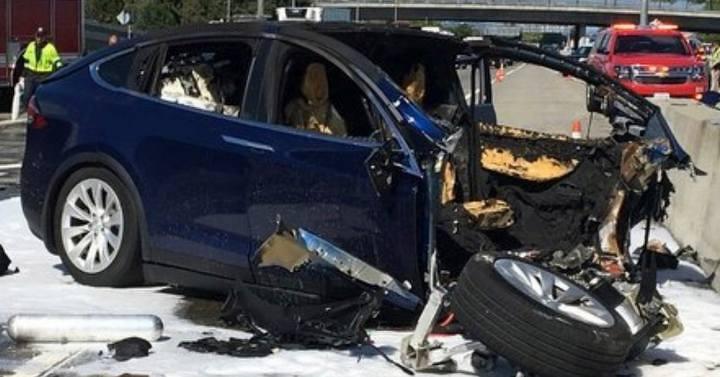 Model-X-車禍致行人死亡,特斯拉在日本被控-AP-自駕功能有缺陷-2