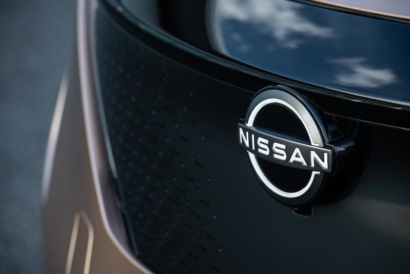 Nissan-Ariya-電動-SUV-正式發表!液冷電池導入、2021-年中上市-4