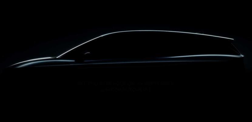 MEB-平台電動-SUV,Skoda-ENYAQ-iV-終於要在-9-月-1-日正式亮相-1