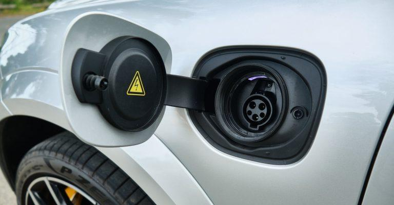 Volvo-PHEV-插電車銷量暴升八成!執行長重申疫情下電動化目標不變,燃油車才是車廠該頭痛的事情-1