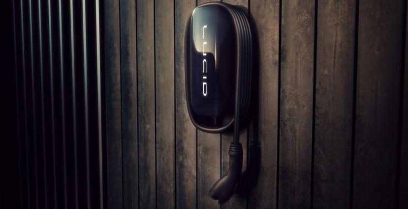 Lucid-Air-頂規豪華電動車正式發表:動力科技驚豔突破,特斯拉終於遇到可敬對手-17