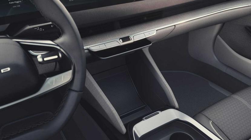 Lucid-Air-頂規豪華電動車正式發表:動力科技驚豔突破,特斯拉終於遇到可敬對手-10