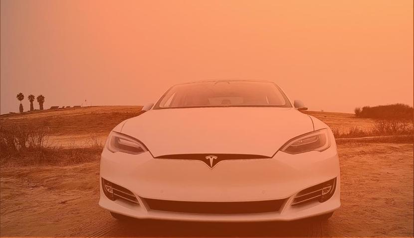 HEPA-濾網與生化防禦模式不獨厚新車,現有-Model-Y-車主也能回原廠自費加裝-2