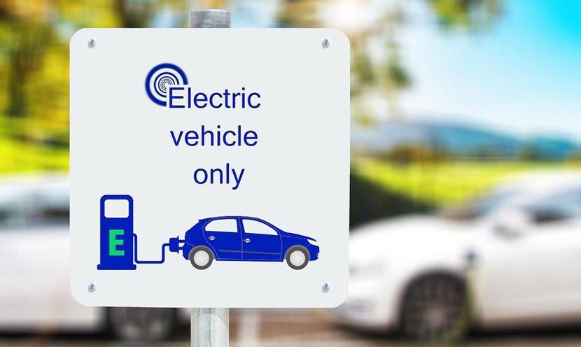 10-年後就要全面「棄油改電」!英國政府打算把燃油車淘汰時程提前到-2030-年-1