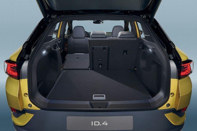 台幣百萬有找、明年第一季在美交車:福斯-ID.4-電動-SUV-正式發表!-12