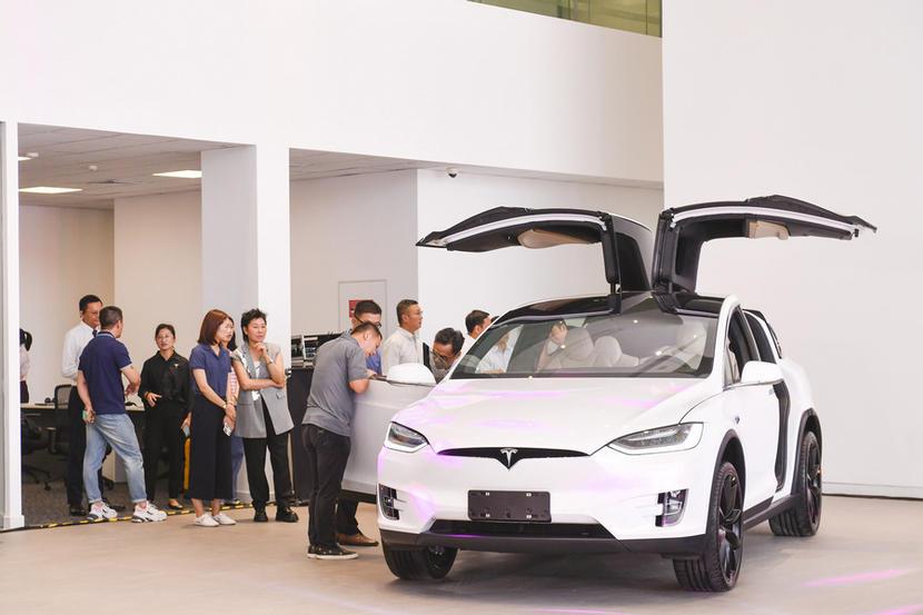 2020-年-9-月份台灣電動車銷售排行榜:特斯拉單季破紀錄,Model-3-連莊豪華房車第一名-3