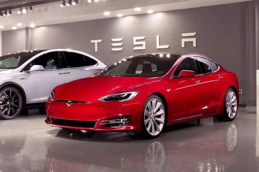 2020-年-9-月份台灣電動車銷售排行榜:特斯拉單季破紀錄,Model-3-連莊豪華房車第一名-4