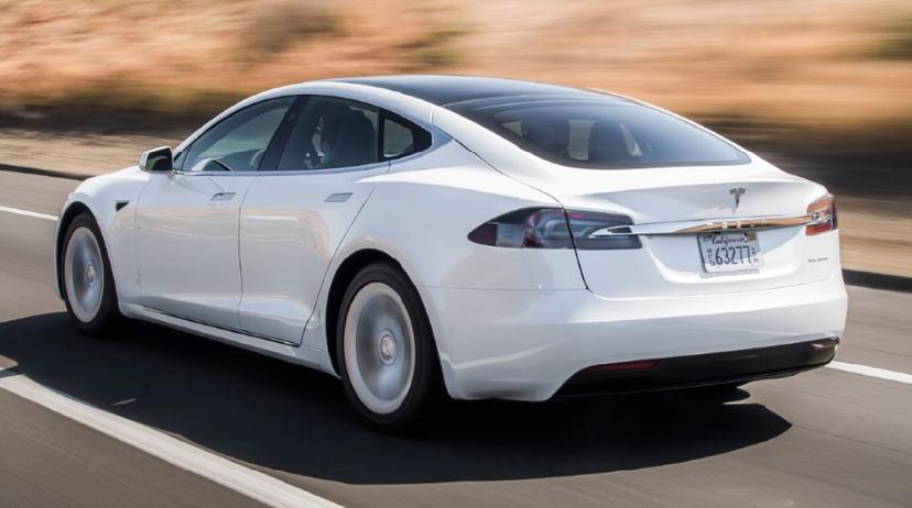 特斯拉-Model-S-美國售價將降價到台幣兩百萬有找:為了與-Lucid-Air-正面對幹-3