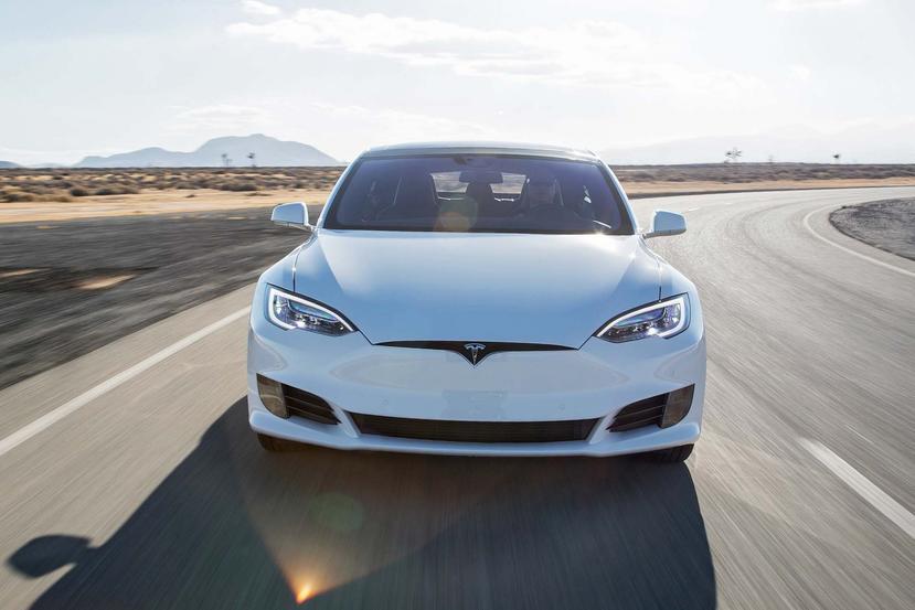特斯拉-Model-S-EPA-里程又增加!長續航版可跑-658-公里,可能是電池電量變高了-2