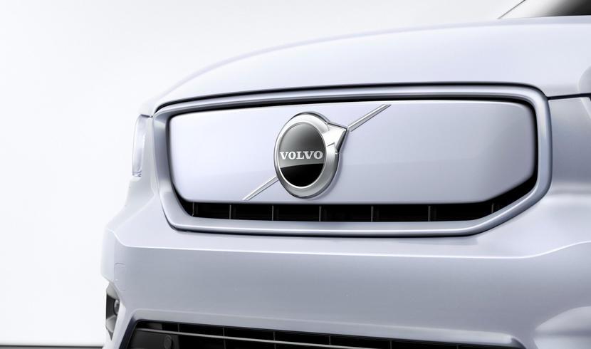 Volvo-目標-2030-年完全轉型成純電動車品牌:全力棄油改電、燃油車加速退場-1