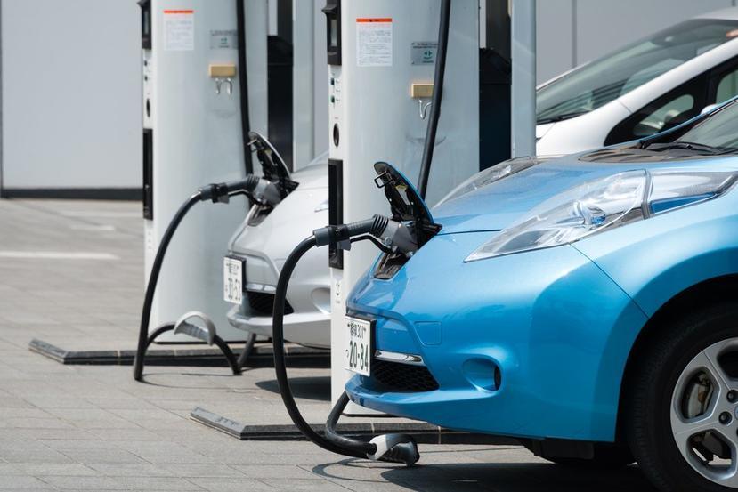日本設立-2030-年代中期「棄油轉電」大限,澳洲憂慮淪為「開舊車的落後國家」-1