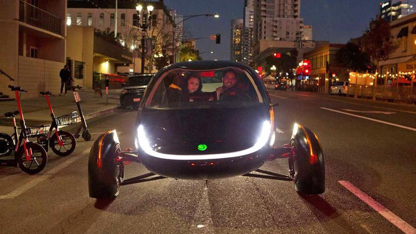 特斯拉專家出手優化!Aptera-三輪電動車將配備-2170-電池並支援反向充電-1