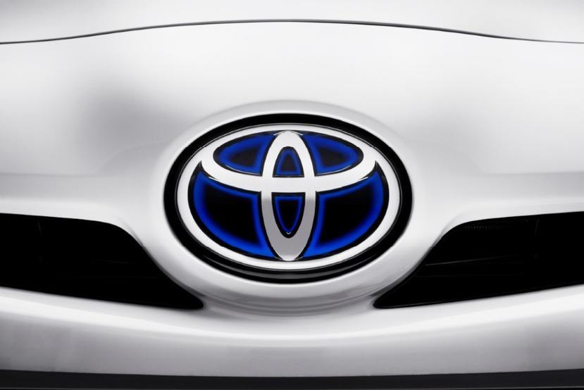 充滿電只要-10-分鐘!Toyota-計畫-2021-年試產固態電池電動車-1