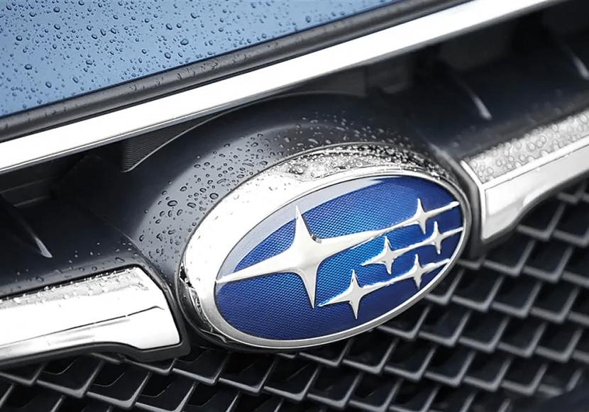 接近森林人的電動車:Subaru-純電休旅明年亮相,採用-e-TNGA-平台開發-4