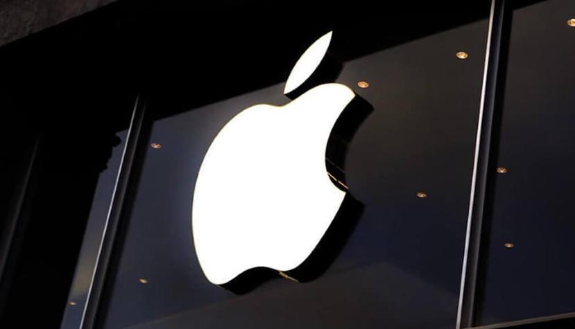 路透社爆料-Apple-Car-創新如「當初的-iPhone」:電池技術將有大突破,最快-2024-年登場-1