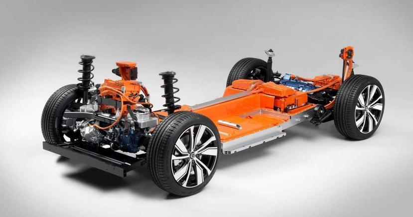 保證外型「非常美」!Volvo-全新電動車將在-2021-年-3-月登場-2