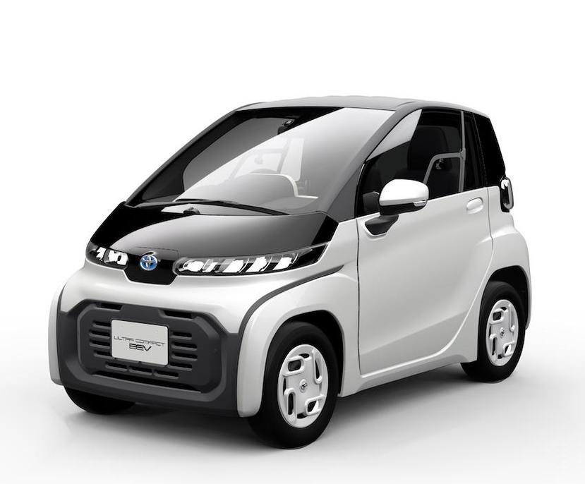 40-萬元的-Toyota-電動車!百公里續航鎖定都會通勤,2021-年正式上市-1