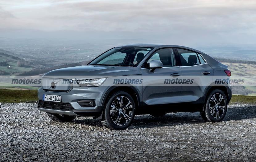 燃油車沒未來!Volov-重申-2030-年轉型純電動車品牌決心,打造-100%-線上銷售體系-5