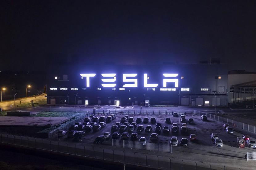 特斯拉即將啟動上海工廠「平價新車」計畫:三月完成認證、明年上市交車?-1
