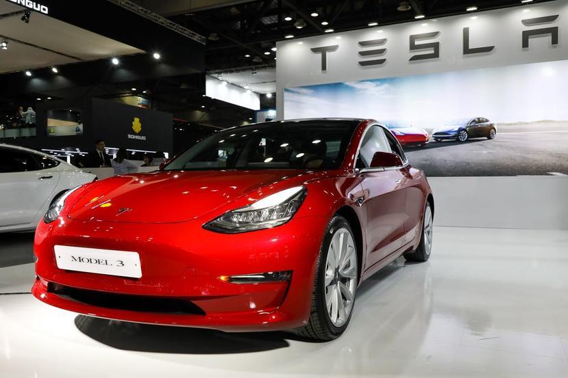 不讓挪威專美於前:荷蘭電動車銷售逆轉勝燃油車,單月佔比高達-69%!-1