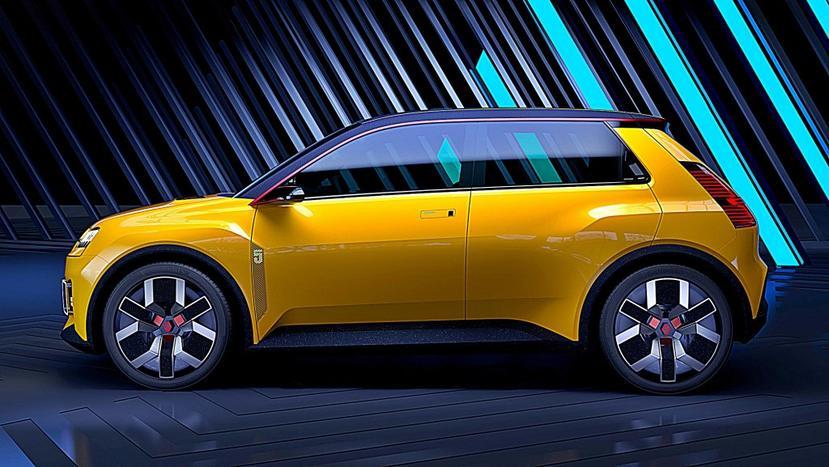 連-Model-3-也甘拜下風!雷諾-Zoe-熱銷十萬輛-奪下歐洲電動車年度冠軍-6
