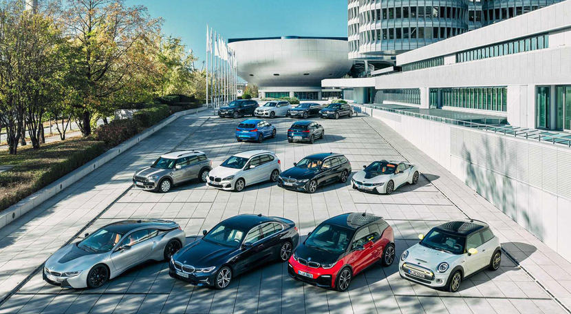 2025-年推出末代燃油車:Mini-預計-2030-年正式轉型純電動車品牌-4