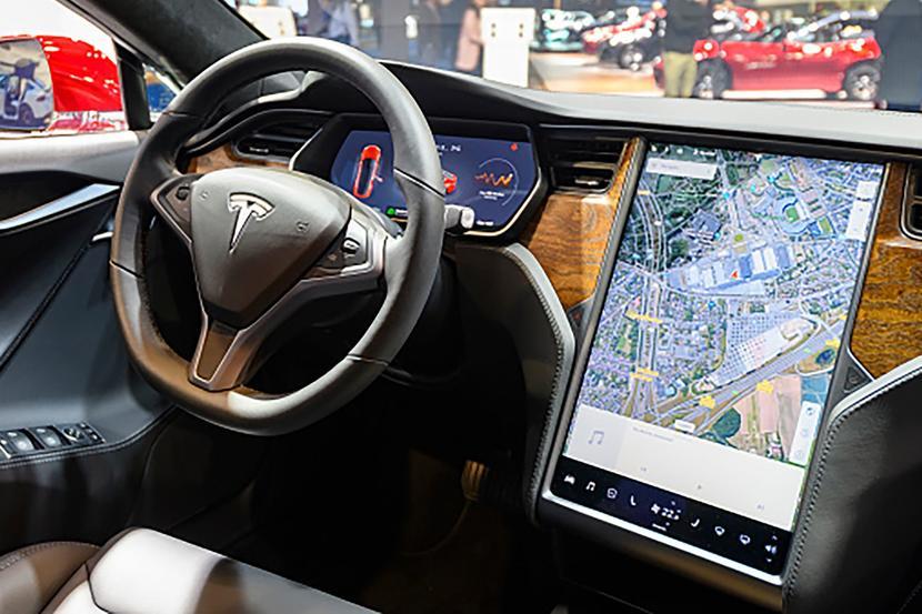 英國、中國也確認跟進-Model-X-S-eMMC-召回令,免費幫車主替換為-64GB-記憶體-1