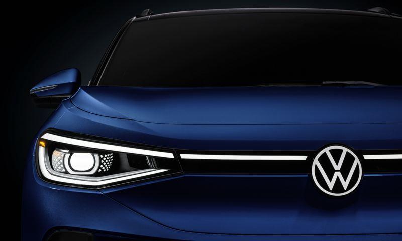 BMW-執行長:特斯拉在電動車界的領導地位很快就會被傳統車廠取代-3