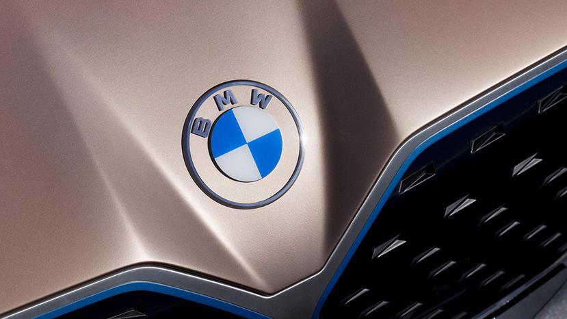 BMW-執行長:特斯拉在電動車界的領導地位很快就會被傳統車廠取代-1