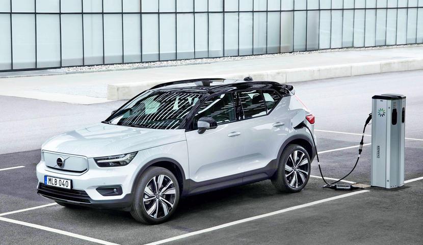 燃油車沒未來!Volov-重申-2030-年轉型純電動車品牌決心,打造-100%-線上銷售體系-3