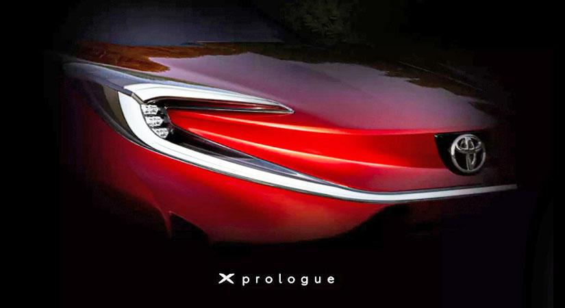 Toyota-全新電動休旅車-X-Prologue-將在-3-月-17-日全球首發亮相-1