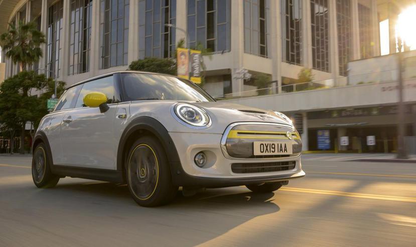2025-年推出末代燃油車:Mini-預計-2030-年正式轉型純電動車品牌-1