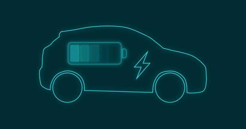 福斯公開最新電動化戰略:2030-年電動車要佔銷量-50%、SSP-平台新車-2026-年推出-5