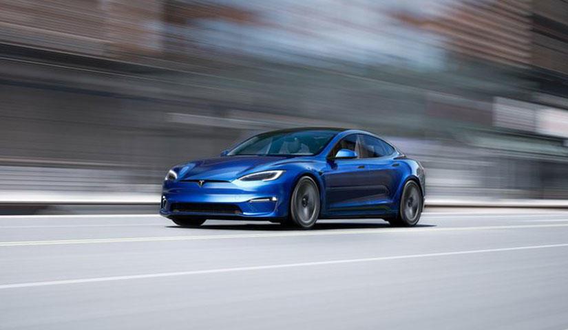 特斯拉開始聯繫準車主,新版-Model-S-可望六月在美國開始交車-1