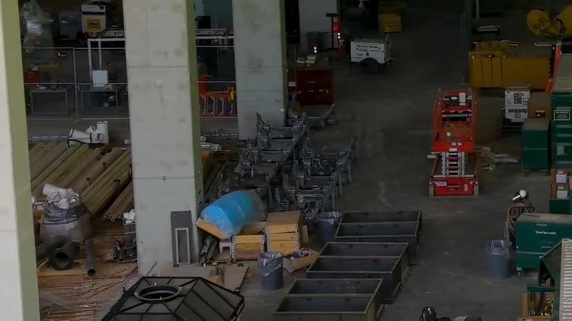 德州工廠-Model-Y-採用-4680-電池,EPA-續航里程將突破-600-公里-1