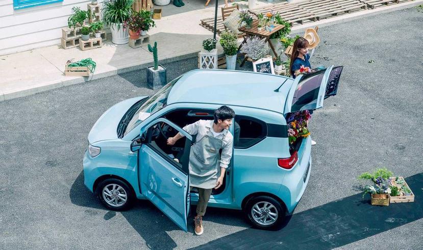 四月全球電動車銷售戰況:中國買菜車奪冠,而-Model-Y-已經超越-Model-3-1