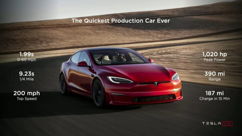 馬斯克預告特斯拉超充功率升級:最高上看-350kW,充電速度快更多-2