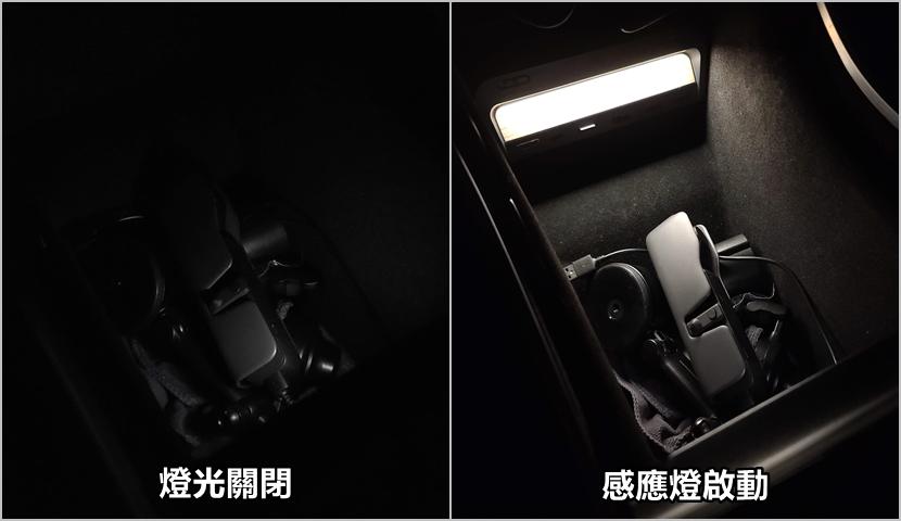 Jowua-Hub-開箱:目前最多功能的-Model-3-集線器,還有個很厲害的燈!-10